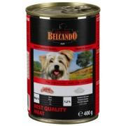 Консервы Belcando отборное мясо