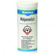 Заменитель молока Canina Welpenmilch для щенков