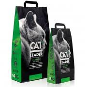 Наполнитель Cat Leader Classic супер-впитывающий