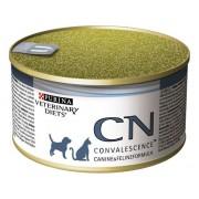 Консервы Purina Vet Diets Cat CN Convalescence для кошек в процессе выздоровления