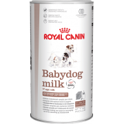 Молоко Royal Canin Baby Dog Milk для щенков