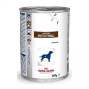 Корм Royal Canin Gastro Intestinal для собак при нарушениях пищеварения