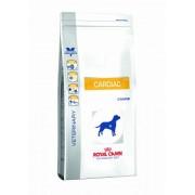Корм Royal Canin Early Cardiac при сердечной недостаточности у собак